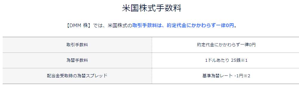 f:id:ekeche:20210131025805p:plain