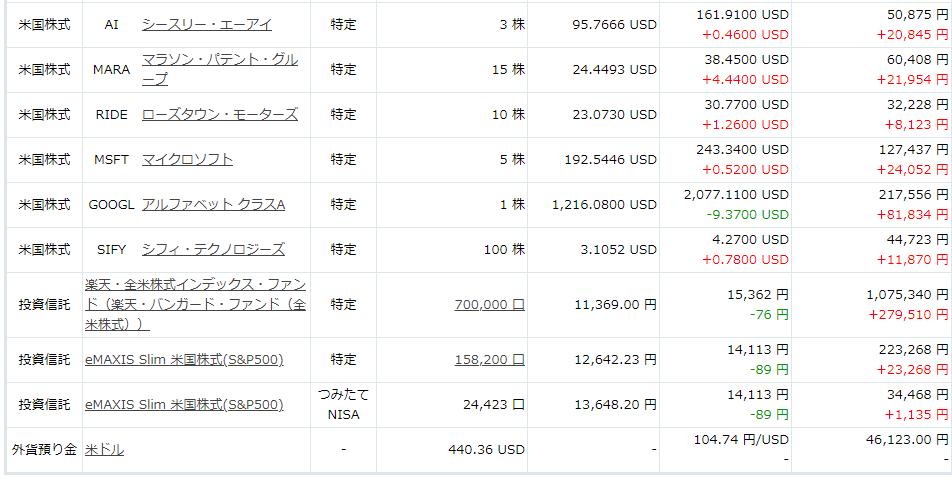 f:id:ekeche:20210212014238p:plain