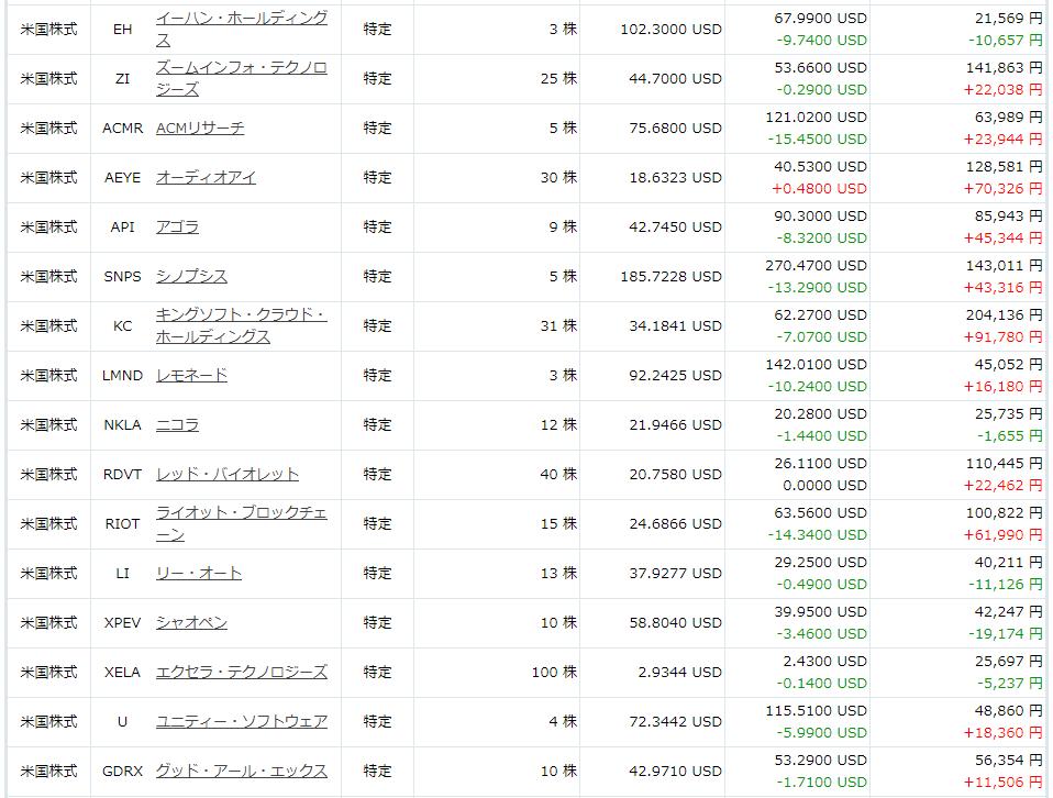 f:id:ekeche:20210219004327p:plain