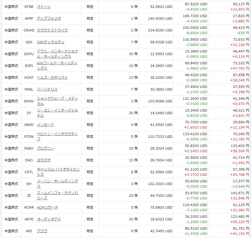 f:id:ekeche:20210223005837p:plain