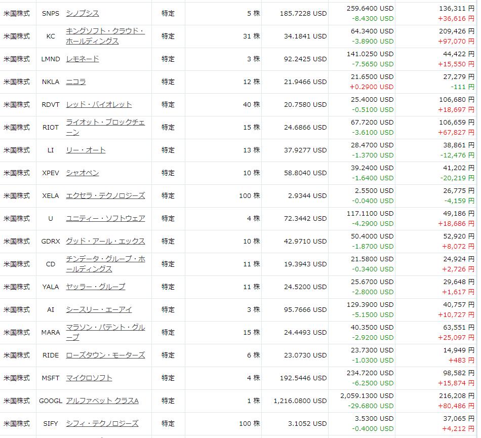 f:id:ekeche:20210223005852p:plain
