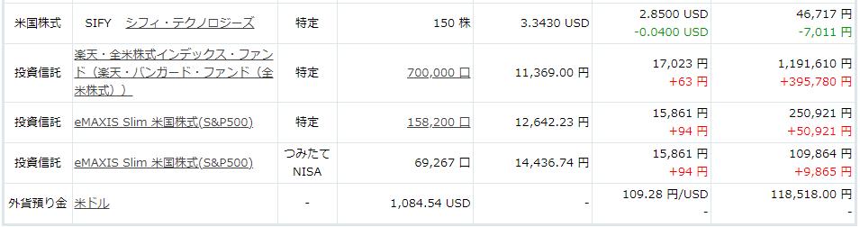 f:id:ekeche:20210506004252p:plain