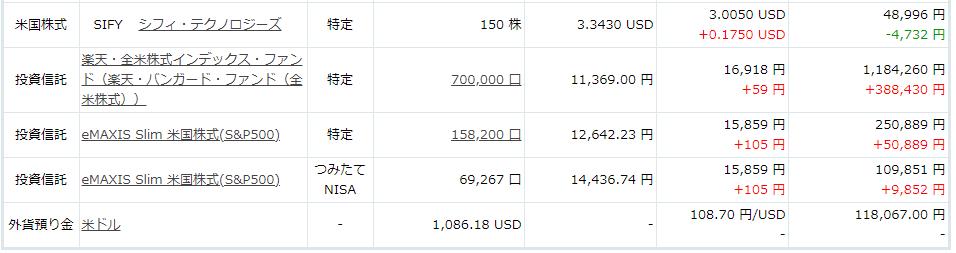 f:id:ekeche:20210508015547p:plain