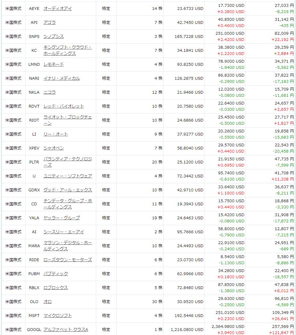 f:id:ekeche:20210525234749p:plain