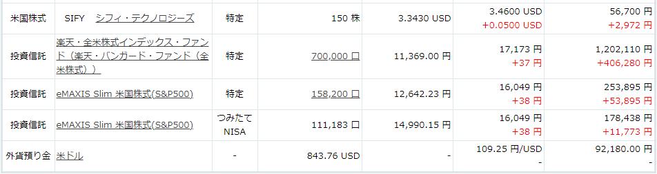 f:id:ekeche:20210608011454p:plain