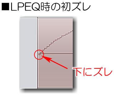 f:id:eki_docomokirai:20180127222907p:plain