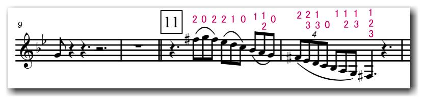 f:id:eki_docomokirai:20200402145058p:plain