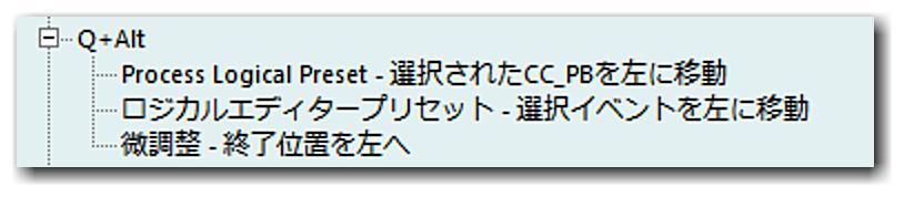 f:id:eki_docomokirai:20200522170602p:plain