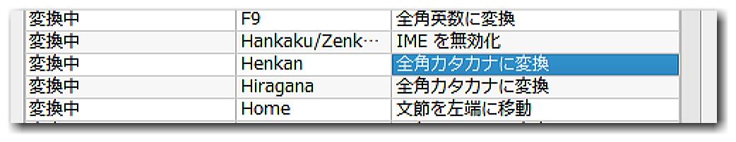 f:id:eki_docomokirai:20200725100052p:plain