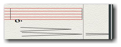 f:id:eki_docomokirai:20201116025816p:plain