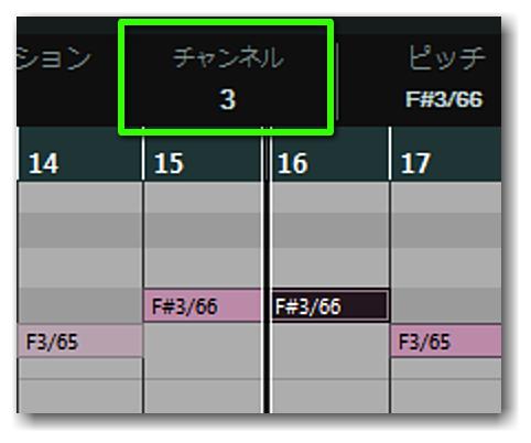 f:id:eki_docomokirai:20210307082703p:plain