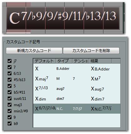 f:id:eki_docomokirai:20210401004818p:plain