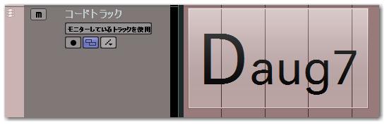 f:id:eki_docomokirai:20210401020622p:plain