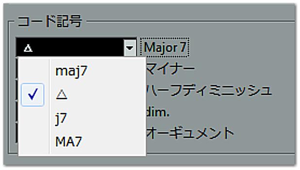 f:id:eki_docomokirai:20210401040335p:plain