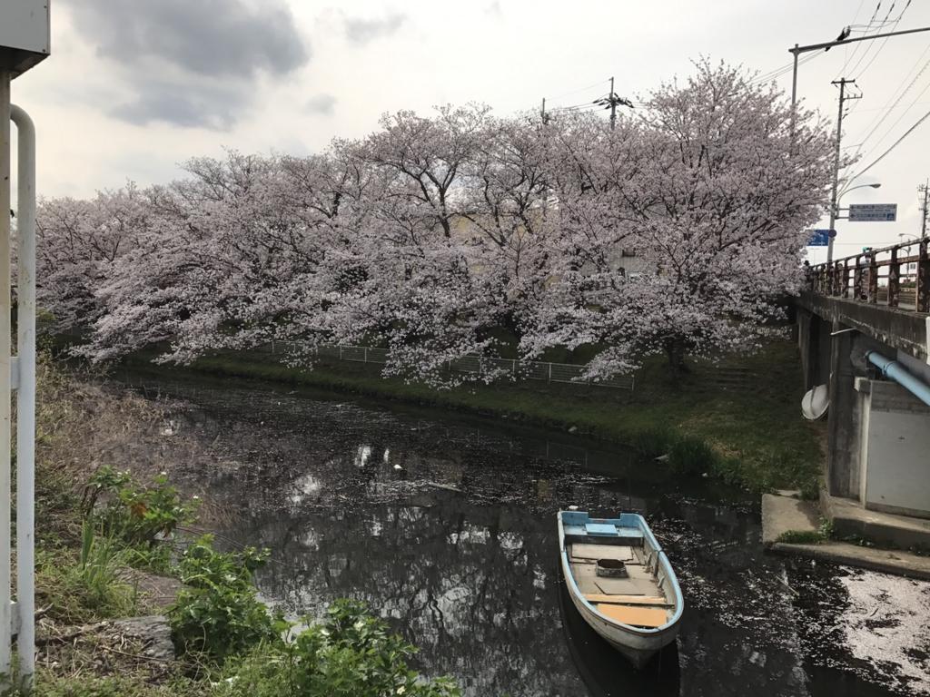 f:id:ekikyorongo:20170409175902j:plain