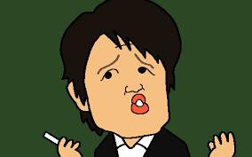 f:id:ekikyorongo:20181017205946p:plain