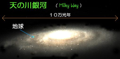 f:id:ekikyorongo:20181024163507j:plain