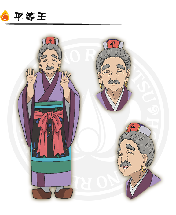 f:id:ekikyorongo:20190802161911p:plain