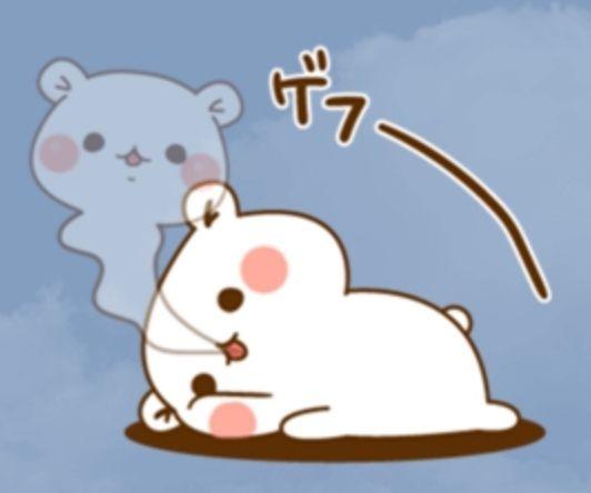 f:id:ekikyorongo:20190802165455j:plain