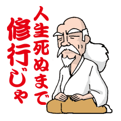 f:id:ekikyorongo:20200418085502p:plain
