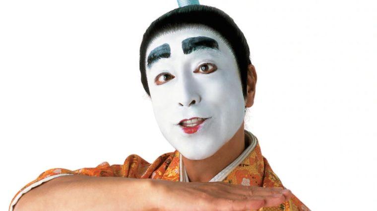 f:id:ekikyorongo:20200419123238j:plain