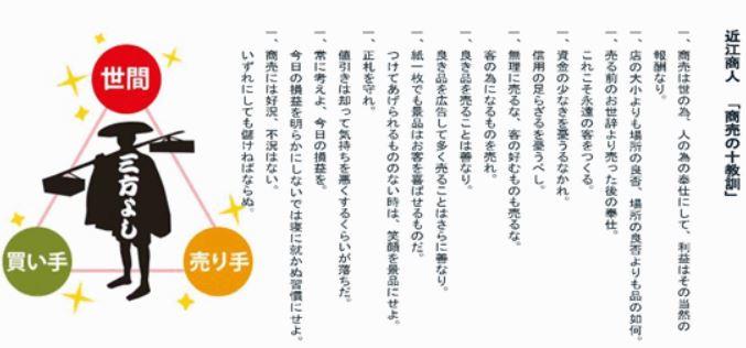 f:id:ekikyorongo:20200917090623j:plain