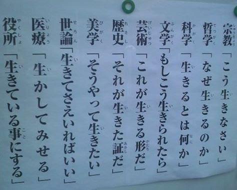 f:id:ekikyorongo:20210126193309j:plain
