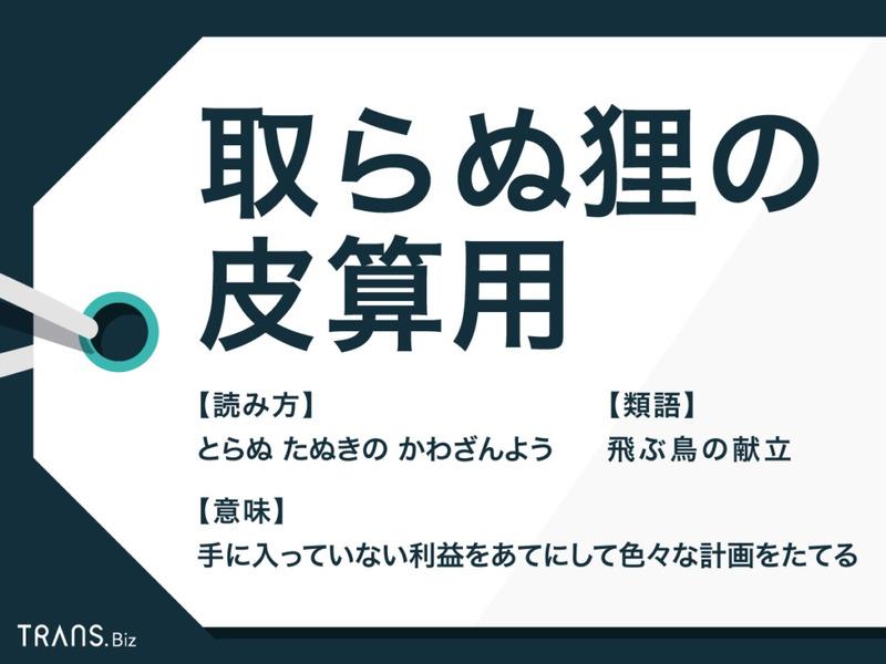 f:id:ekikyorongo:20210327224238j:plain