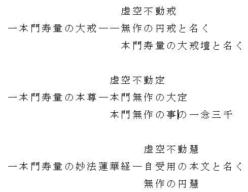 f:id:ekikyorongo:20210514175838p:plain