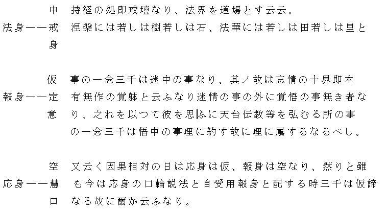 f:id:ekikyorongo:20210514180106p:plain