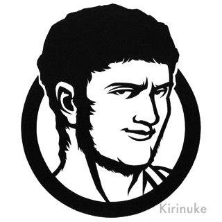 f:id:ekikyorongo:20210724190527p:plain