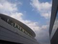 #2403 神戸空港(2008.11.29)