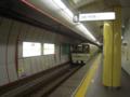 #2448 松屋町(2010.02.03)