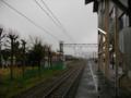 #2466 動橋(2010.02.10)
