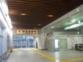 #2416 西府(2009.04.25)