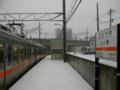 #2482 七ツ屋(2010.02.11)