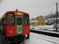 #2486 西富山(2010.02.12)