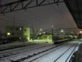 #2494 稲荷町(2010.02.12)