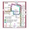 富山地鉄市内電車の旅