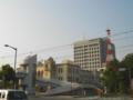 #2525 市役所前(2010.08.23)