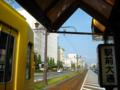 #2526 駅前大通(2010.08.23)