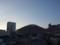 福岡ドーム(当時はまだヤフードームではなかったので)