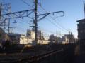 #2376 北大宮(2008.01.27)