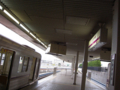 #2209 八尾南(2005.02.07)