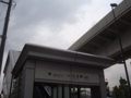 #2383 江北(2008.06.02)