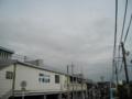 片瀬山駅外観