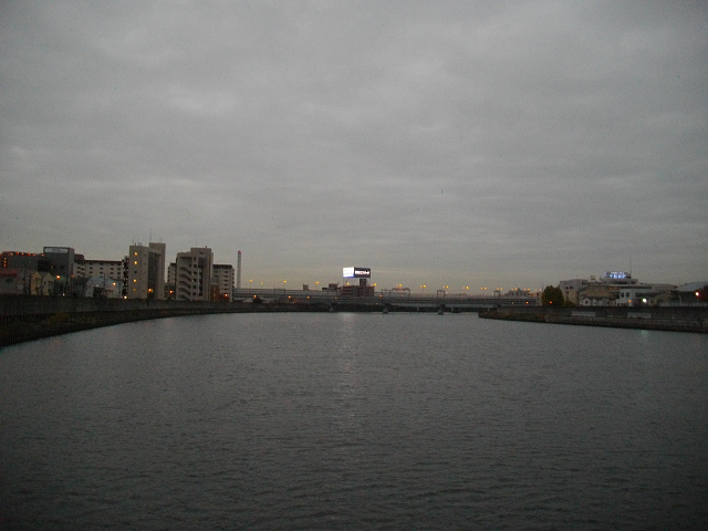 f:id:ekilog:20120118001049j:image
