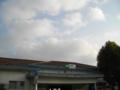 #2658 東金(2012.03.03)