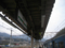#2677 猿橋(2012.04.15)