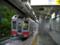 #2681 湘南町屋(2012.05.03)